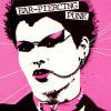 V.A. _ Ear-Piercing Punk _ AIP Records[輸入中古CD / GARAGE ROCK]