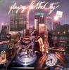 Playin' 4 The City _ First EP _ Straight Up Recordings[輸入中古12