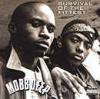 Mobb Deep _ Survival Of The Fittest _ Loud Records[輸入未開封12