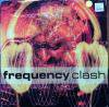 Astralasia Vs  Somatik _ Frequency Clash _ Zip Dog Records[輸入中古12