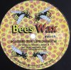 DJ Wacko &  Bizzy B _ Scarred For Life _ Bees Wax[輸入中古12