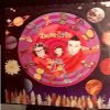 Deee-Lite[ディーライト] _ Power Of Love _ Elektra[輸入中古12