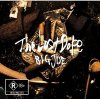 B.I.G. Joe[ビッグジョー] _ The Lost Dope _ Nico Studio[国内中古LP /HIPHOP]