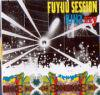 DJ H2zzy  from CIAZOO _ FUYUU SESSION _ CIAZOO[新CDR]