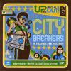 UP, BUSTLE & OUT _ City Breakers [新CD]