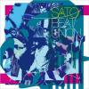 SATO _ BEAT UNION [新CDR]