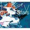 ECCY _  Shambler From The Stars [新CD]