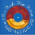 PAN PACIFIC PLAYA PRESENTS _ OLD FASHION VOL.1 [新CD]