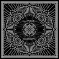 NICKELMAN _ SAMSARA [新CD]