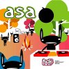 [JBR周年記念]asa _ fast abstract bass _ Jar-BeatRecord[新CD]
