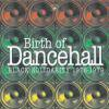 BIRTH OF DANCEHALL BLACK SOLIDARITY 1976-1979[新CD]