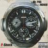 Mr.PUG from MONJU _ P-SHOCK [新CD]