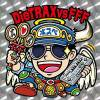 DieTRAX vs FFF _ 広島死闘篇〜Hiroshima Deathmatch〜 _ MURDER CHANNEL[新CD]