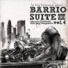 V.A _BARRIO SUITE JAPANESE CHICANO STYLE VOL. 4 [新CD]