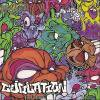 THE CUF _ CUFILATION PLUS[中古 CD]