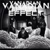 VANADIAN EFFECT _ VANADIAN EFFECT [新CD]