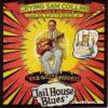 CRYING SAM COLLINS _ JAIL HOUSE BLUES[輸入中古CD / BLUES]