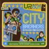 Up,Bustle&Out _ City Breakers [中古 CD]