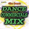 hits of commercials dance #2[MIXCD]