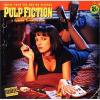 Pulp Fiction[輸入中古CD / SOUNDTRACK]