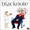 KOJOE x Olive Oil _ blacknote [新CD]