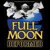 Deformer _ Full Moon Deformed _ Redrum Recordz[新品CD]