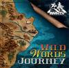 万寿 _ WILD WORDS JOURNEY[中古 CD]