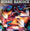 Herbie Hancock _ Magic Windows[中古 アナログ]