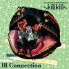 skillkills _ Ill Connection [新CD]