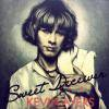 Kevin Ayers _ Sweet Deceiver [輸入中古CD / ROCK]