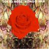 Kondo IMA _ Tokyo Rose[国内中古CD / FUSION ,JAZZ ,NEWWAVE]