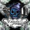 NAGAHIDE _ Local press [新CD]