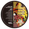 J.A.K.A.M. _ COUNTERPOINT EP.2 [試聴付き:12inch]