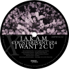 J.A.K.A.M. _ COUNTERPOINT EP.4[7inch]