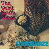 Supersnazz[スーパースナッズ] _ The Devil Youth Blues [国内中古LP / ROCK]