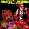 L?K?O _ Pirates Anthem [中古MIXCD]