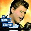 Ritchie Valens(リッチーヴァレンス) _ The Ritchie Valens Story[中古CD]