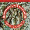 Creation Rebel , New Age Steppers _ Threat To Creation [輸入中古CD / DUB]