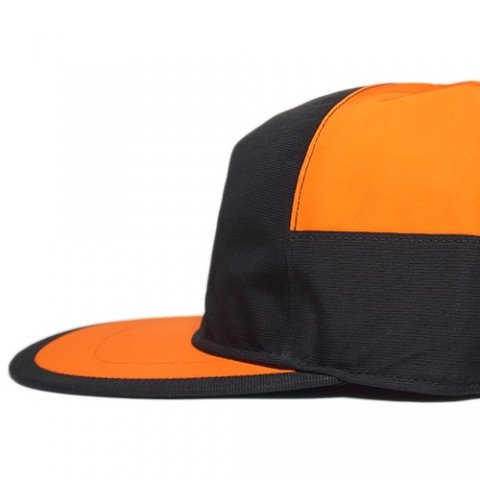 The North Face Gore Mountain Ball Cap   Persian Orange - 名古屋 Blow Import  HIPHOP WEAR SHOP 17237277ba8b
