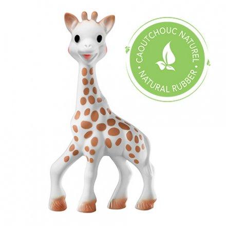 【正規品 正規販売店】Sophie la girafe キリンのソフィー