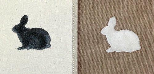 【メール便可】stample スタンプル うさぎの母子手帳ケース_02