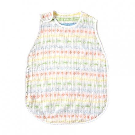 4231e674b3035b 商品検索 - ベビー服、ベビー用品、子供服の通販ショップ ヘッジホッグ ...