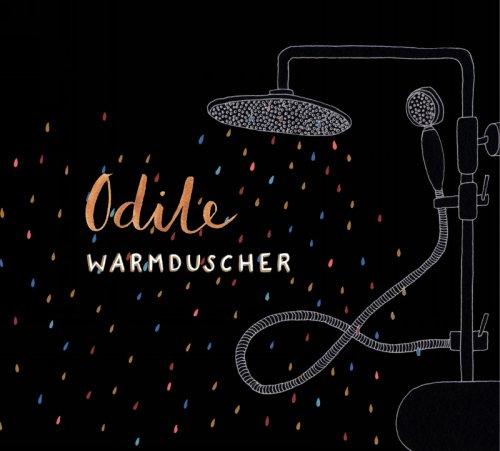 O'dile / WARMDUSCHER