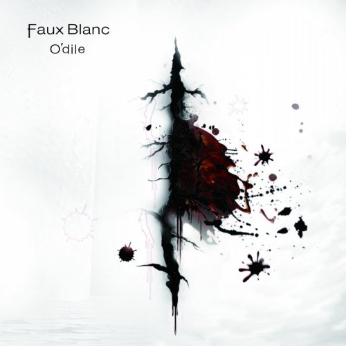 O'dile / Faux Blanc