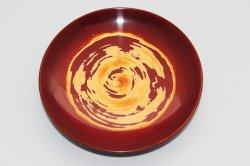 丸皿(大) SLR−2