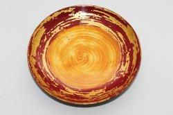 丸皿(大) SLR−3