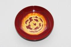 丸皿(中) SMR−2