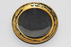 丸皿(大) SLB−1