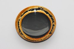 丸皿(中) SMB−1