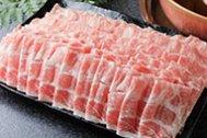 [ NEW ] [冷凍] 梅セット(南州豚4人前)(ゴマダレ500�)
